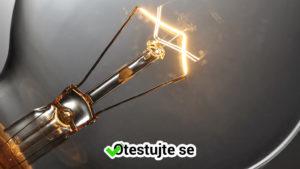 """Kvíz """"Čeští vynálezci a jejich vynálezy, které změnily svět"""" (7 otázek)"""