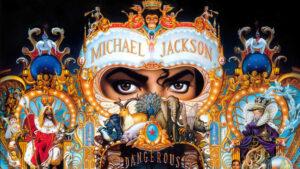 """Kvíz: """"Michael Jackson"""" #1 (10 otázek)"""