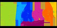 logo Olaaa